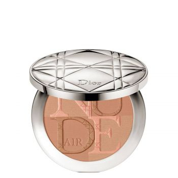 DIORSKIN NUDE AIR GLOW - 10 gr 002-Fresh Light
