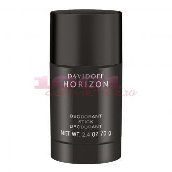 DAVIDOFF HORIZON DEODORANT STICK MEN