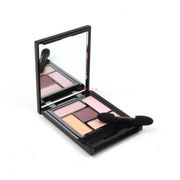MAKEUP TRADING IN LOVE EYESHADOW PALETA FARDURI