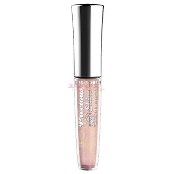 MISS SPORTY PRECIOUS SHINE LIP GLOSS 140 FANCY UNICORN
