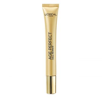 AGE PERFECT CELL RENEW EYES CREAM 15ml