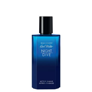COOL WATER NIGHT DIVE 75 ML 75ml