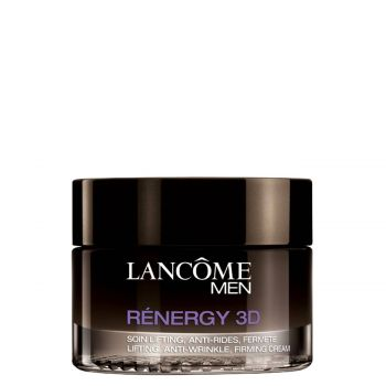 MEN RENERGIE 3D 50 ML