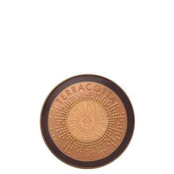 TERRACOTTA BRONZING POWDER 15 G