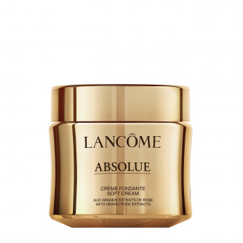 ABSOLUE SOFT CREAM 60ml