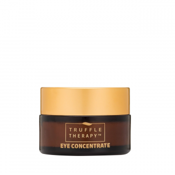 TRUFFLE THERAPY EYE CONCENTRATE 15ml