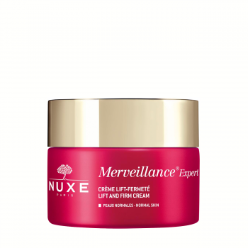 MERVEILLANCE EXPERT-LIFT AND FIRM CREAM 50ml