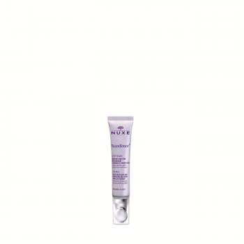 NUXELLENCE - TOTAL EYE CONTOUR YOUTH REVEALING AND PERFECTING ANTI-AGING 15ml