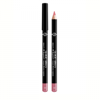 SMOOTH SILK LIP PENCIL 9 1.2gr